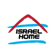 Israel home