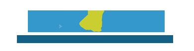 Ask4web logo